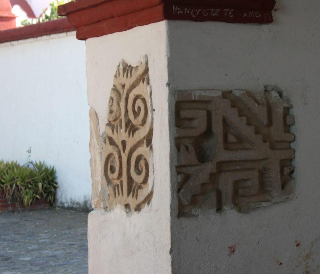 rugs-teotitlan-oaxaca-el-tono-de-la-cochinilla-gallery-1