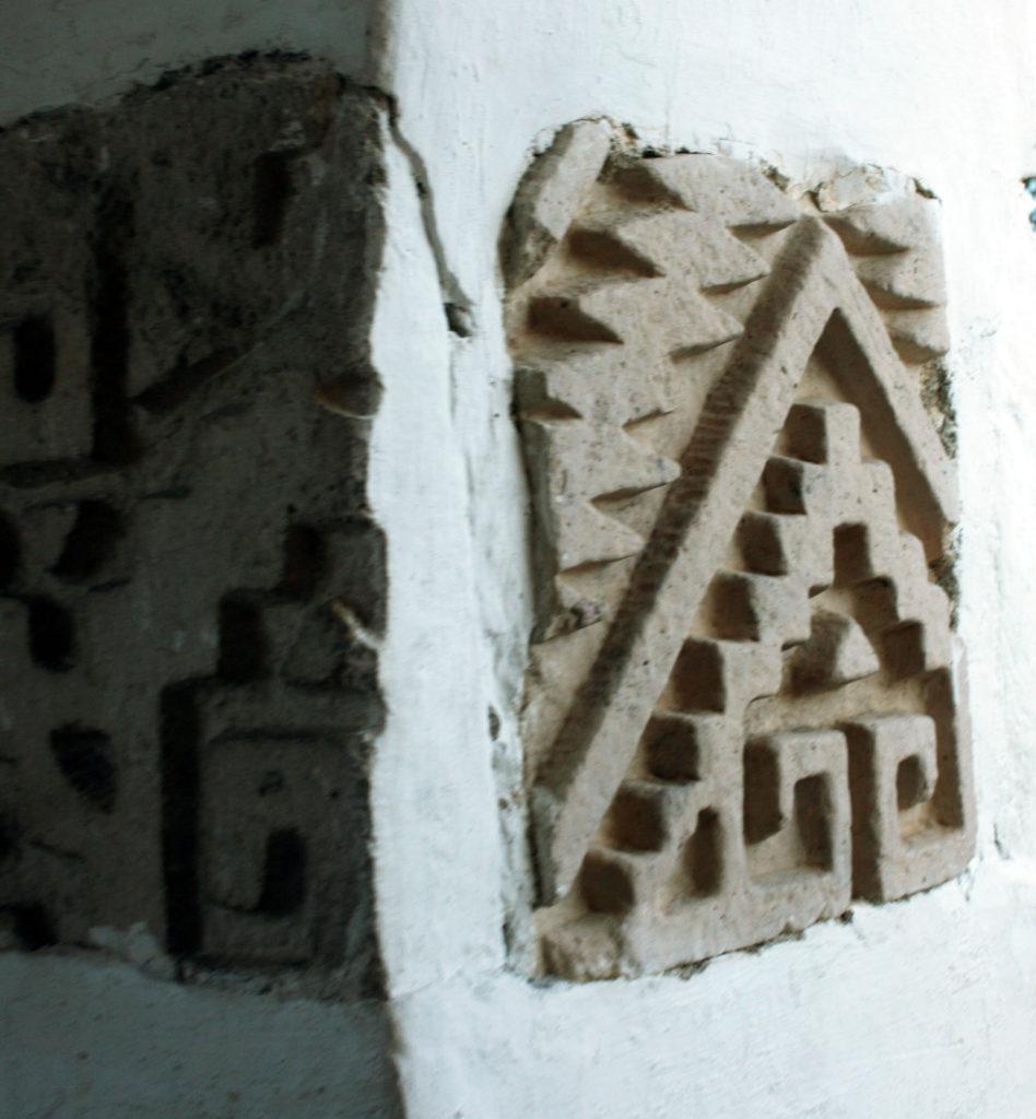 rugs-teotitlan-oaxaca-el-tono-de-la-cochinilla-gallery-10