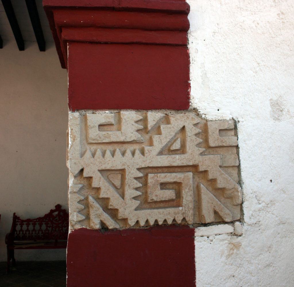 rugs-teotitlan-oaxaca-el-tono-de-la-cochinilla-gallery-11