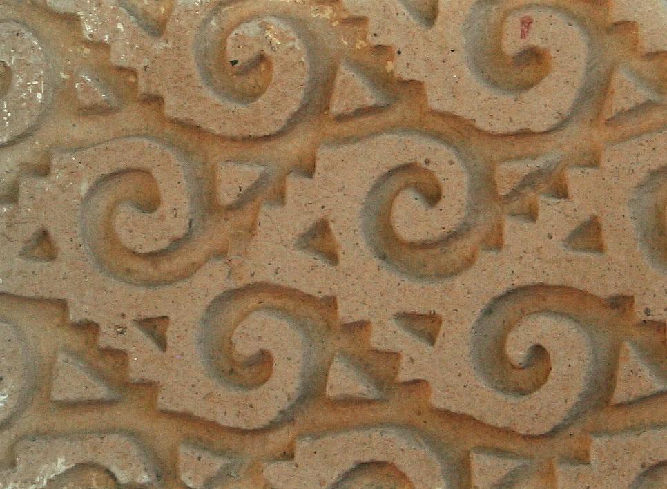 rugs-teotitlan-oaxaca-el-tono-de-la-cochinilla-gallery-12