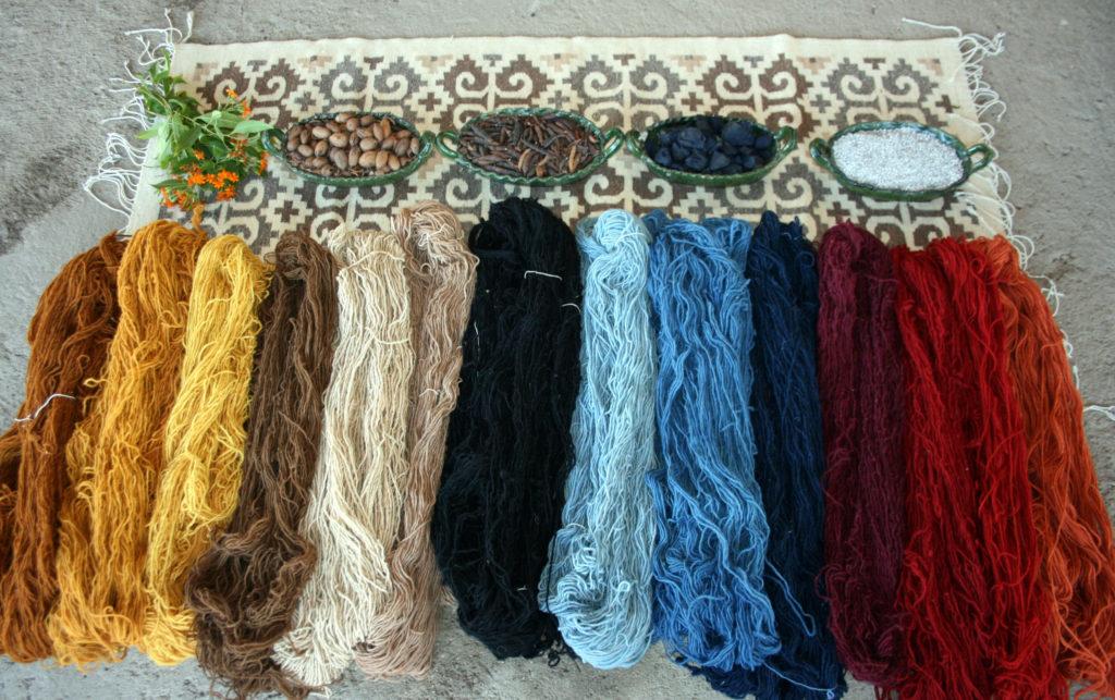 rugs-teotitlan-oaxaca-el-tono-de-la-cochinilla-gallery-16
