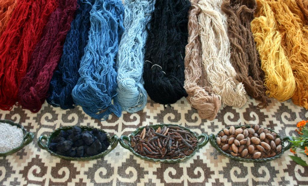 rugs-teotitlan-oaxaca-el-tono-de-la-cochinilla-gallery-17