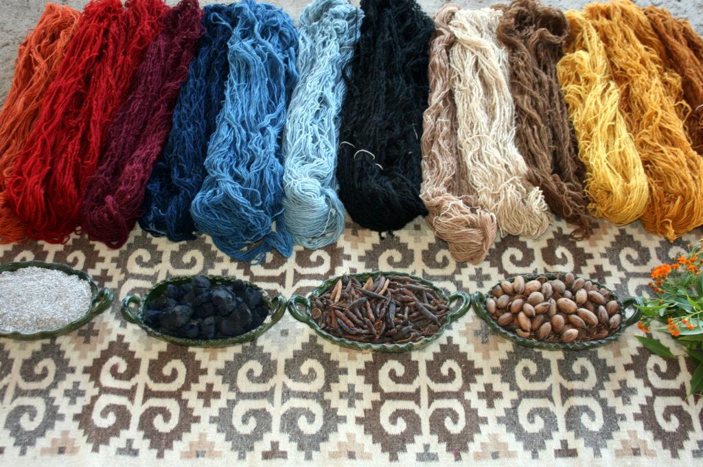 rugs-teotitlan-oaxaca-el-tono-de-la-cochinilla-gallery-18