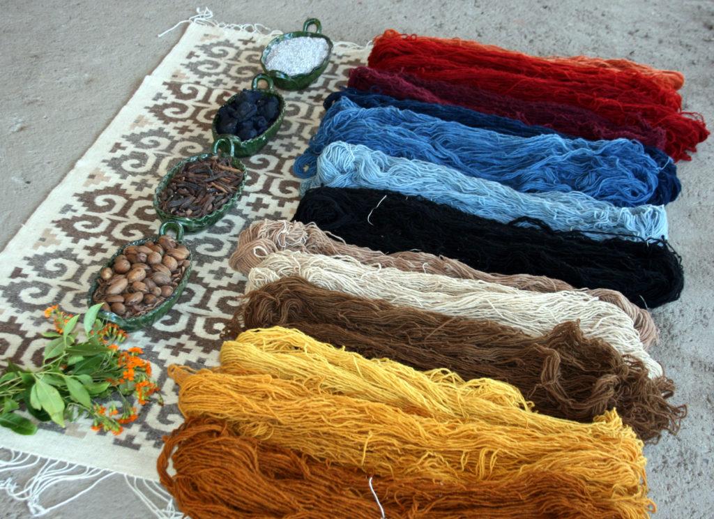 rugs-teotitlan-oaxaca-el-tono-de-la-cochinilla-gallery-19