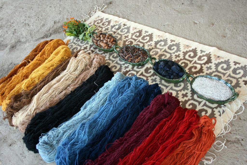 rugs-teotitlan-oaxaca-el-tono-de-la-cochinilla-gallery-22