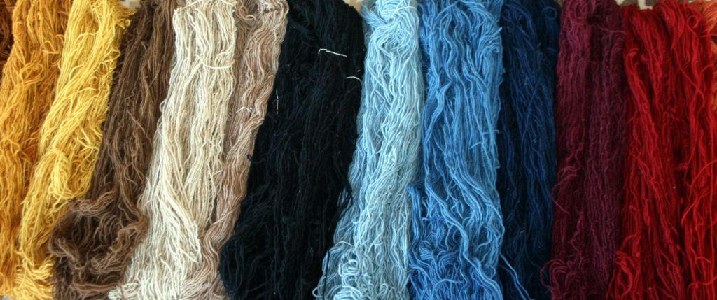 rugs-teotitlan-oaxaca-el-tono-de-la-cochinilla-gallery-23