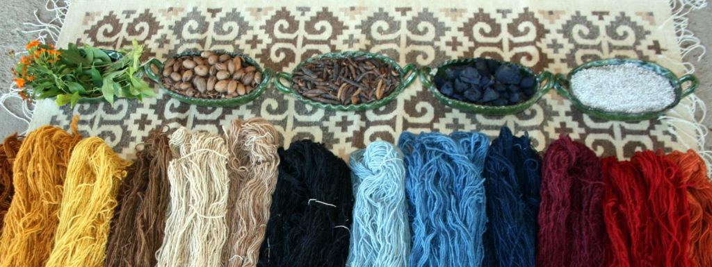 rugs-teotitlan-oaxaca-el-tono-de-la-cochinilla-gallery-24
