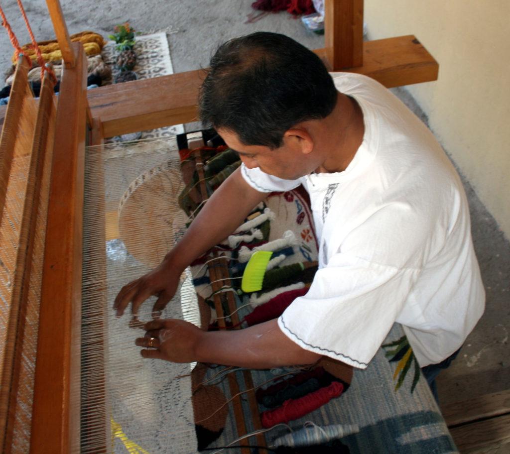 rugs-teotitlan-oaxaca-el-tono-de-la-cochinilla-gallery-28