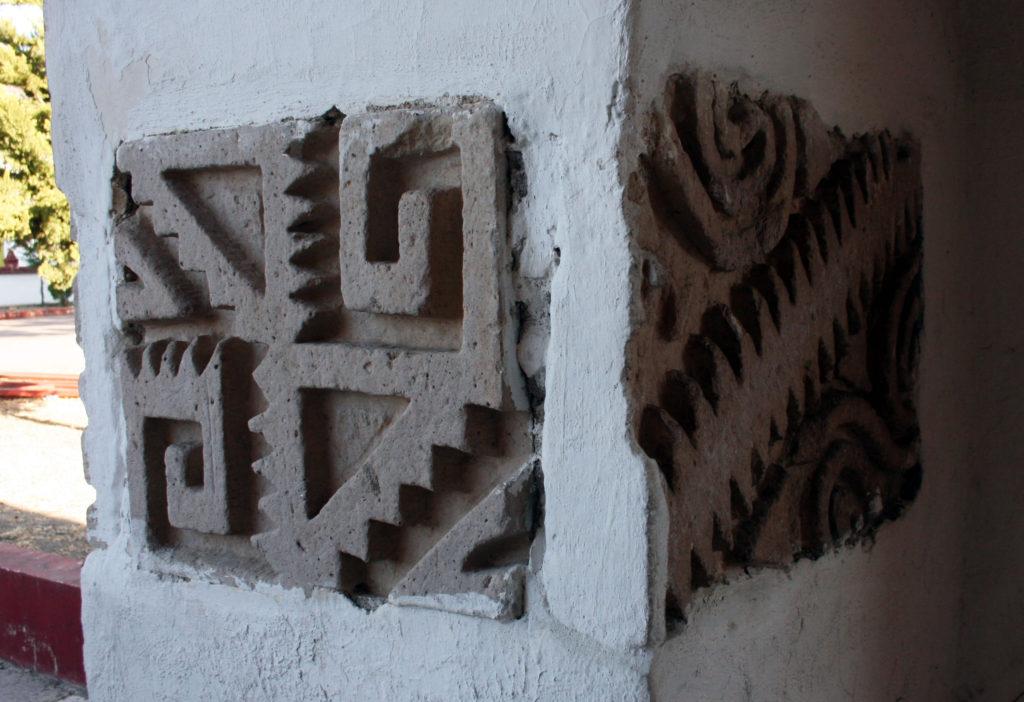 rugs-teotitlan-oaxaca-el-tono-de-la-cochinilla-gallery-3