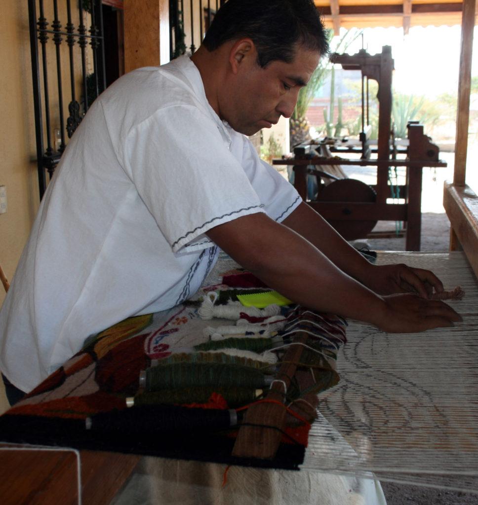 rugs-teotitlan-oaxaca-el-tono-de-la-cochinilla-gallery-30