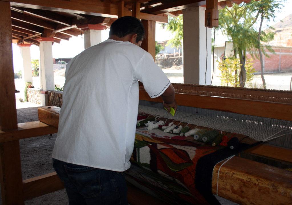 rugs-teotitlan-oaxaca-el-tono-de-la-cochinilla-gallery-33