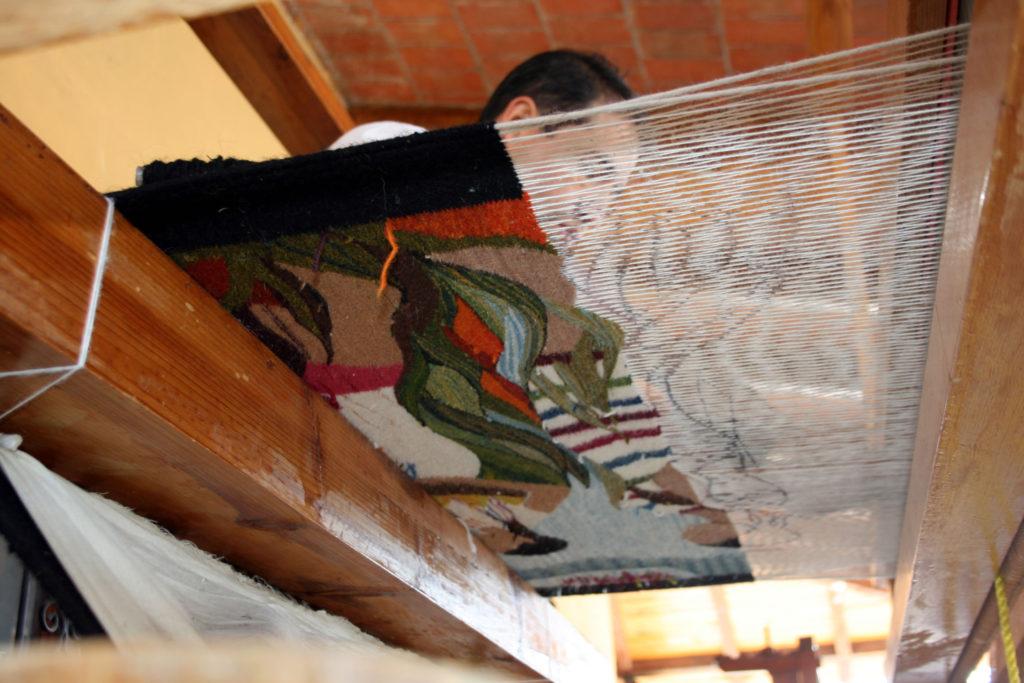 rugs-teotitlan-oaxaca-el-tono-de-la-cochinilla-gallery-34