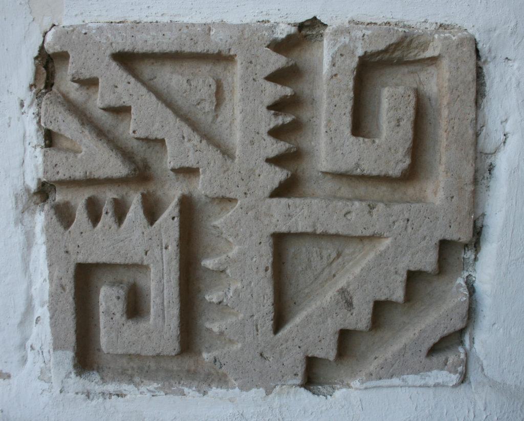 rugs-teotitlan-oaxaca-el-tono-de-la-cochinilla-gallery-4