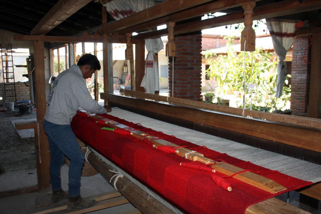 rugs-teotitlan-oaxaca-el-tono-de-la-cochinilla-gallery-44