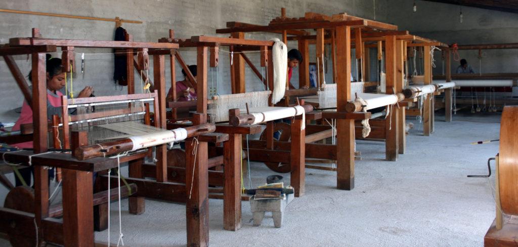 rugs-teotitlan-oaxaca-el-tono-de-la-cochinilla-gallery-47