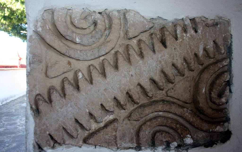 rugs-teotitlan-oaxaca-el-tono-de-la-cochinilla-gallery-5