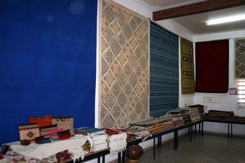 rugs-teotitlan-oaxaca-el-tono-de-la-cochinilla-gallery-51