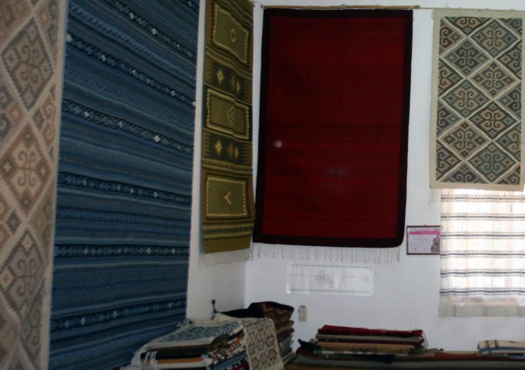 rugs-teotitlan-oaxaca-el-tono-de-la-cochinilla-gallery-52