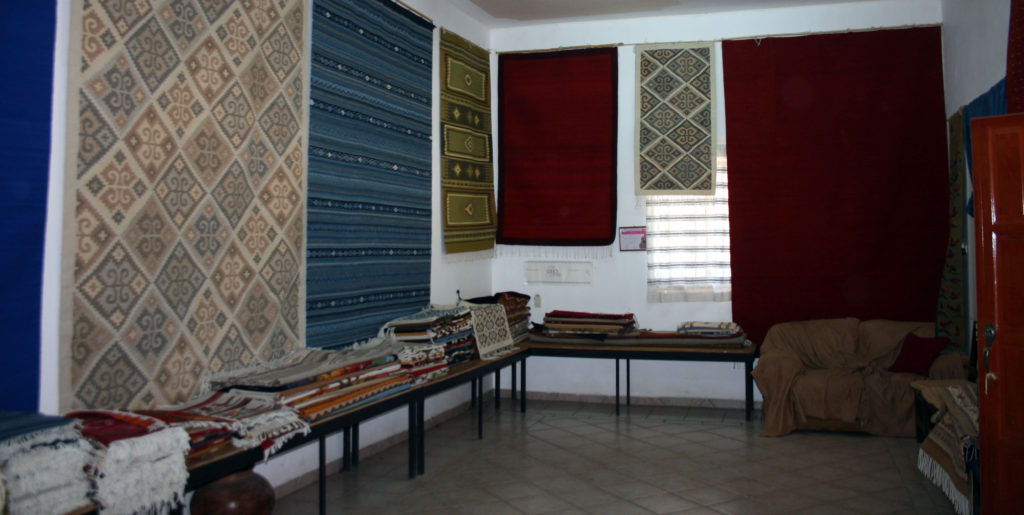 rugs-teotitlan-oaxaca-el-tono-de-la-cochinilla-gallery-53