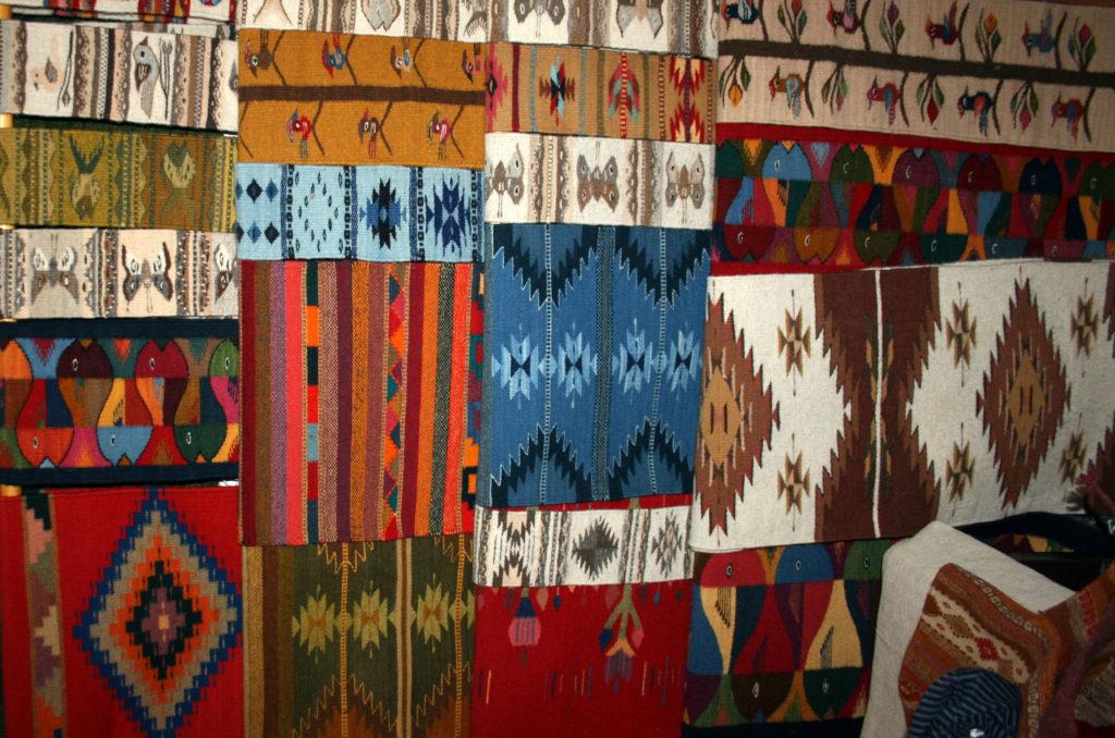 rugs-teotitlan-oaxaca-el-tono-de-la-cochinilla-gallery-56