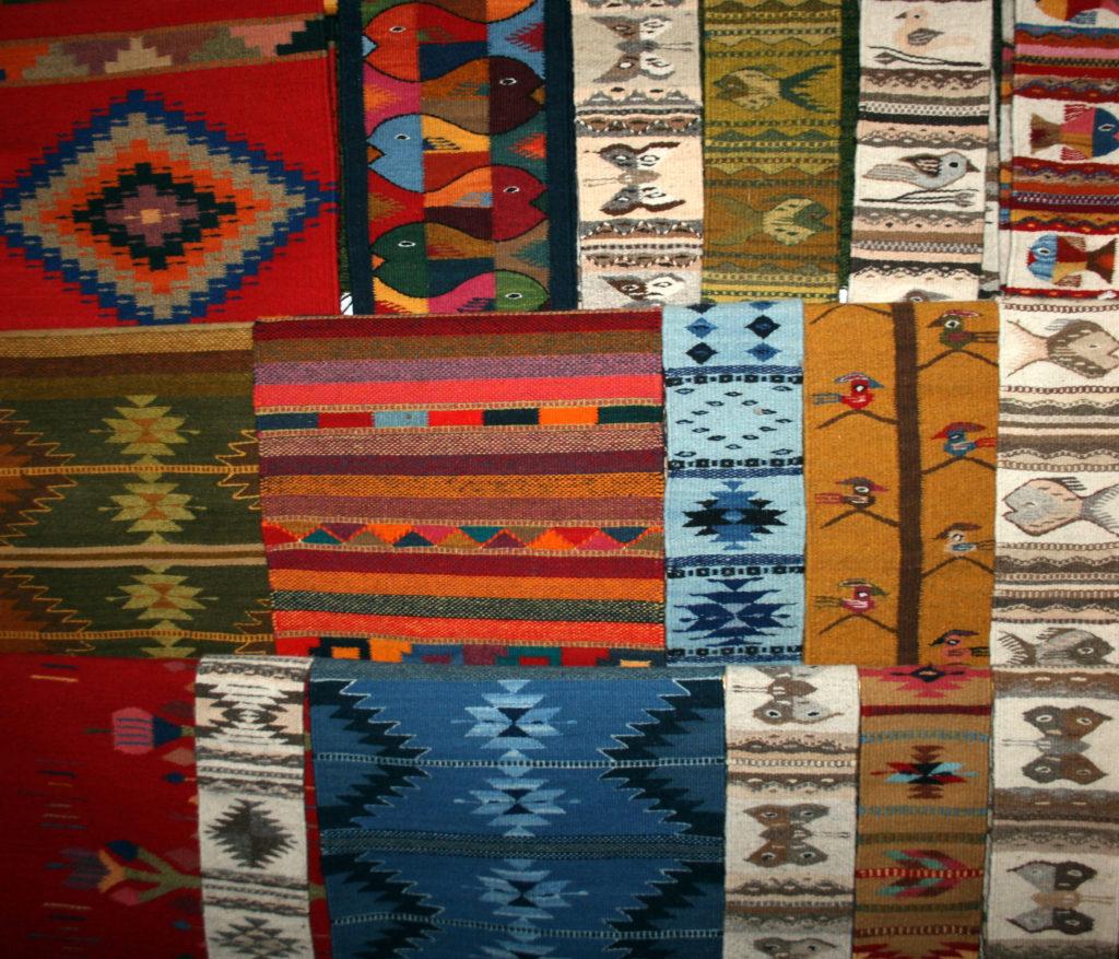 rugs-teotitlan-oaxaca-el-tono-de-la-cochinilla-gallery-57