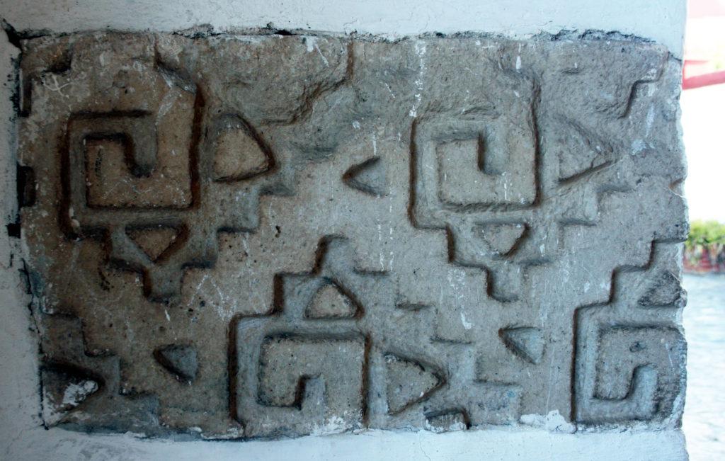 rugs-teotitlan-oaxaca-el-tono-de-la-cochinilla-gallery-6