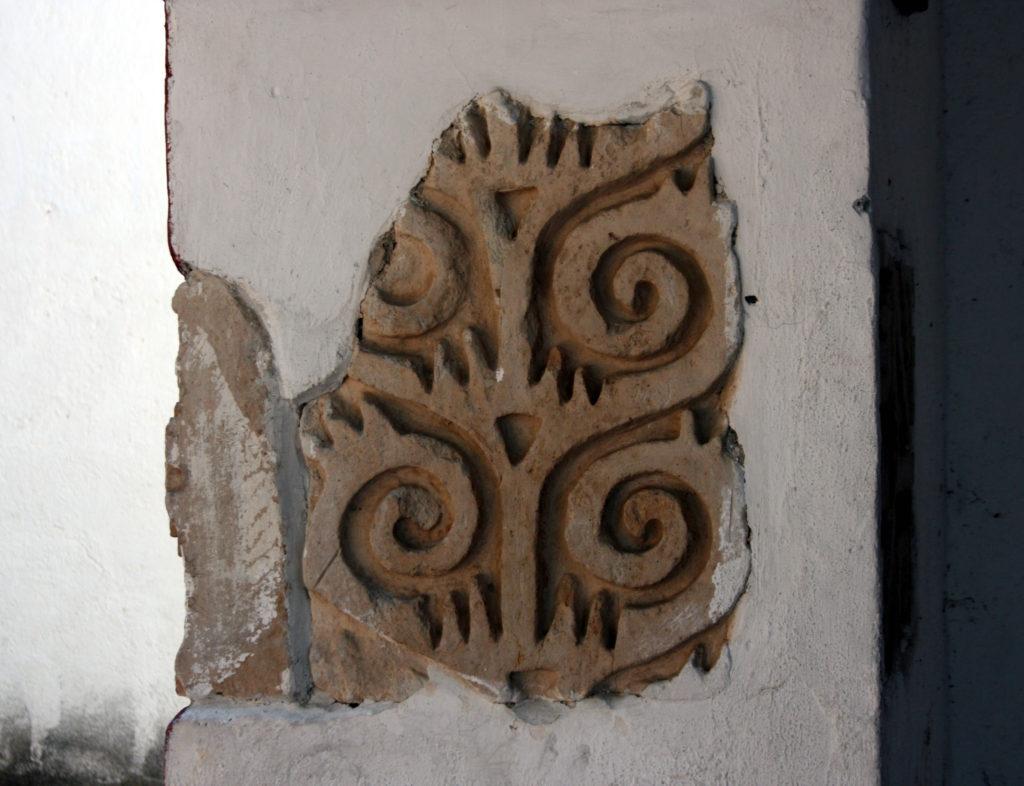 rugs-teotitlan-oaxaca-el-tono-de-la-cochinilla-gallery-7