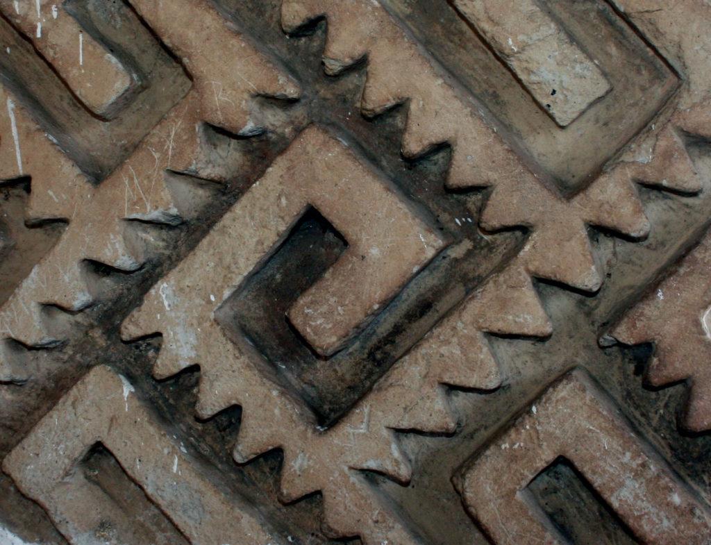 rugs-teotitlan-oaxaca-el-tono-de-la-cochinilla-gallery-9