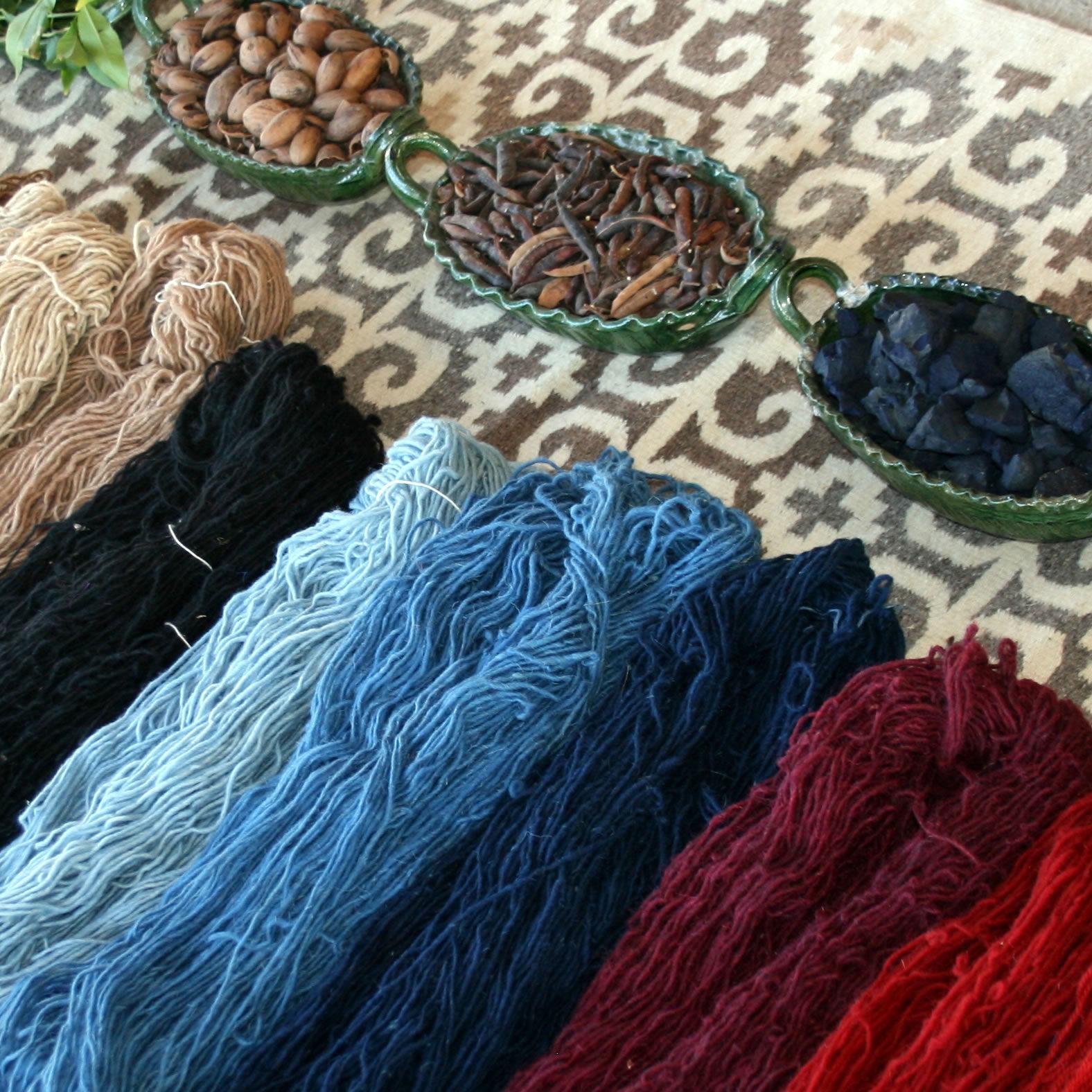 rugs-teotitlan-oaxaca-el-tono-de-la-cochinilla-gallery-21